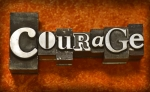 new%20age%20courage
